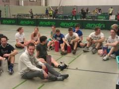 Kooperation HU – Berlin / Institut für Sportwissenschaft und BTTV