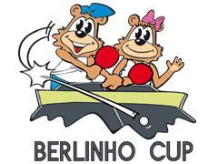 Berlinho - Cup 2014 Teil 3. - Ergebnisse
