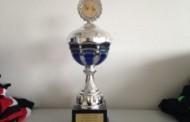 Projekt Titelverteidigung B/C - Länderpokal Nord 2014