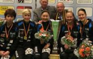 DPM: Der ttc ist Deutscher Pokalsieger!! Herzlichen Glückwunsch!