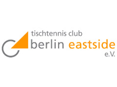 Champions League: ttc berlin eastside gewinnt das 1. Halbfinale gegen Froschberg AG Linz