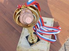 20. Goldmedaillen bei den Norddeutschen Einzel Meisterschaften der Seniorinnen/Senioren in Güstrow