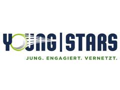 YOUNG STARS - Engagementförderung der Deutschen Tischtennis-Jugend mit eigener Website