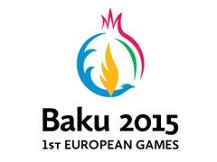 Spielerinnen des ttc berlin eastside holen erstes Baku-Gold für Berlin