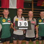 stefan-labitzke-europameister-schiedsrichter
