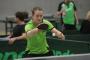 56. Tischtennisturnier der Tausende