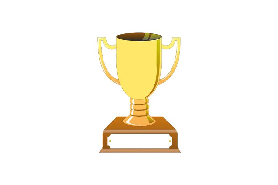 2. Runde im BTTV-Pokal der Herren ausgelost