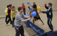 Ausbildung zum Kinder- und Jugendtrainer für Jedermann