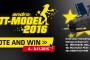 ttc berlin eastside & Peti Solja als Berlins Mannschaft/Spielerin des Jahres nominiert -  Jetzt für den Tischtennissport abstimmen