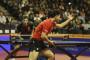 German Open 2016: Han Ying & Irene Ivancan gewinnen Silber im Doppel