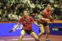 German Open: Die Spiele und Ergebnisse am Final-Sonntag