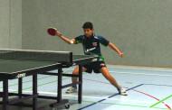 Deutsche Schülermeisterschaften 2016