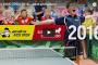OBVC - Rückrunde 2015/2016