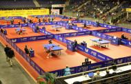 German Open Berlin 2016 - TV Termine und mehr...