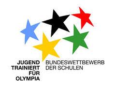 Jugend trainiert für Olympia 2016