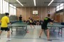 Deutsche Jugend-Meisterschaft in Essen