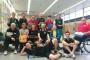 Die Deutsche Tischtennis-Jugend sucht Integrationsbotschafter