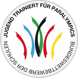 JTFP-logo300