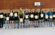 Ergebnisse der LRL B-Schüler_innen und Jugend 2016 - Nominierungen zur NTTV-Rangliste B-Schüler_innen