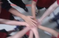 Fortbildung: Kommunikation und Körpersprache am 14.9.