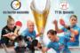 Fernando Janz gewinnt Top 24-Bundesranglistenturnier der Schüler