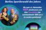 Helfer/innen zur Ausrichtung der Norddeutschen Meisterschaft der Seniorinnen und Senioren gesucht!