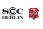 Champions League Spiel am 01. Dezember: ttc berlin eastside - TT St. Quentin
