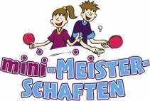 mini-meisterschaft_logo