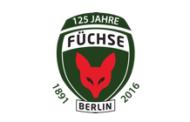 BEM Jugend und A-Schüler_innen 2016 - Auslosung, Lageplan Sportforum Berlin, Live Ergebnisse