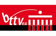 BTTV-Pokal