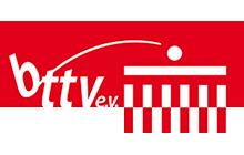 Stellenausschreibung für BTTV Geschäftsführer(in)-Position