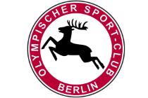 2. BEM Qualifikation der A-Schüler_innen am 02./03.12.2017 - Ausschreibung, LivePZ Listen (akt.)