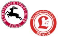 2.VRL B-Schüler_innen, Mädchen und Jungen am 08. / 09.07.2017 – Ausschreibungen und LivePZ Listen (akt.)