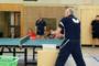 Sina Henning und Sebastian Borchardt erhalten Startplatz bei den Deutschen Meisterschaften!