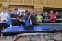 Terminerinnerung - Jugend-, Sport- und Seniorenwartetagungen 2017
