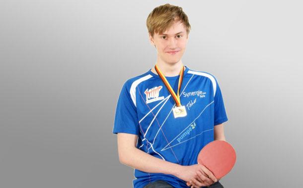 bettv berlin tischtennis