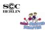 Sonntag 30.04. um 14 Uhr: ttc berlin eastside feiert 4. Meisterschaftsfeier in Folge