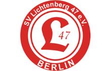 1. Vorrangliste Damen und Herren beim SV Lichtenberg 47