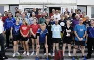 Bericht vom 1. Berliner Trainerkongress
