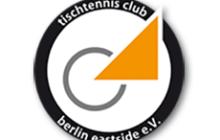 ttc berlin eastside: Große Personalsorgen vor Doppelpack-Wochenende // Bundesliga am Sonntag in Berlin