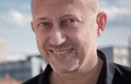 Peter Wode neuer Referent für Seniorensport im BTTV