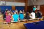 Landesfinale der Berliner Schulen im Tischtennis 2018