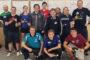Deutsche Einzelmeisterschaften der Schüler/innen 2018