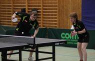 Acht Titel für Berlin bei den Norddeutschen Meisterschaften der Senioren 2018 in Hamburg