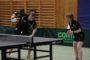 Der Berliner Tisch- Tennis Verband sucht einen Landestrainer