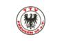 Jugend trainiert für Olympia - Grundschulen WK IV