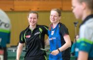 Gold bei den Nationalen Deutschen Meisterschaften der Jugend (inkl. Video)