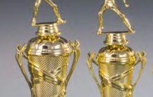 Pokalwettbewerb für Verbandsklassen