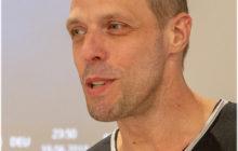 Daniel Gansen ist neuer Präsident des BTTV!
