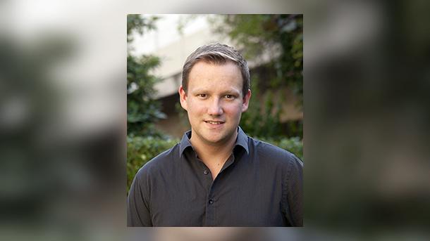 Carsten Schmidt wird neuer Landestrainer